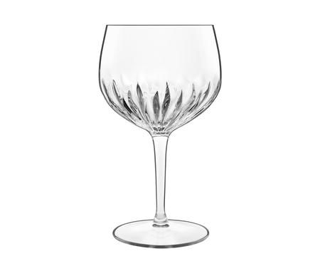Køb Mixology spansk gin & tonic-glas 4 stk. klar - 80 cl - {product.category.name} - 1