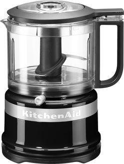 Køb KitchenAid Minihakker - {product.category.name} - 1