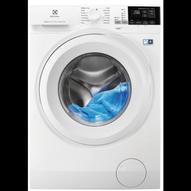 Køb Electrolux Vaske-/tørremaskine - {product.category.name} - 1