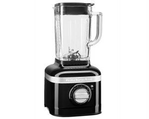 Køb Artisan K400 blender rød - 1,4 liter - {product.category.name} - 2
