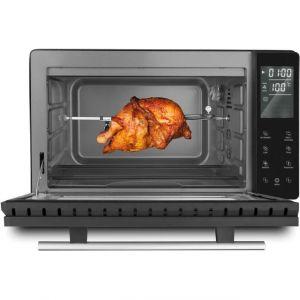 Køb KitchenAid køkkenmaskine 5KSM156HMEBM - {product.category.name} - 2