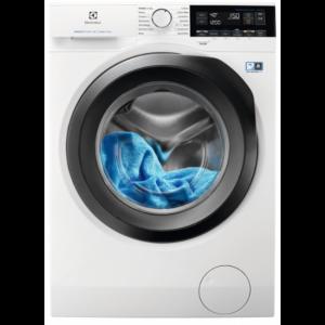 Køb Electrolux Vaske-/tørremaskine - {product.category.name} - 2