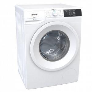 Køb Electrolux Vaske-/tørremaskine - {product.category.name} - 4