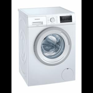 Køb Electrolux Vaske-/tørremaskine - {product.category.name} - 3