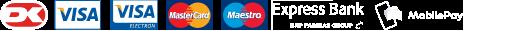 Køb Artisan K400 blender rød - 1,4 liter - {product.category.name} - 9