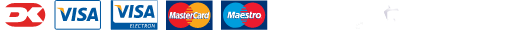 Køb Quadro Vino - {product.category.name} - 11